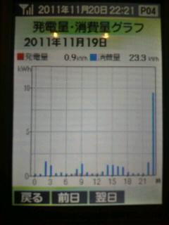 2011112022230000.jpg