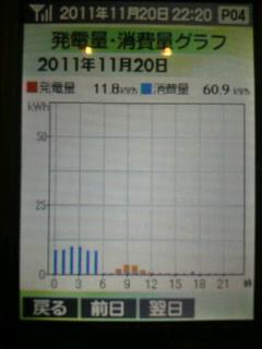2011112022230001.jpg