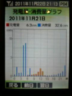 2011112221150001.jpg