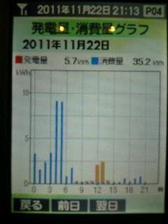 2011112221160000.jpg