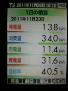 2011112810130000.jpg
