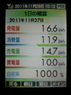 2011112810150000.jpg