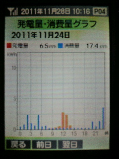 2011112810170001.jpg