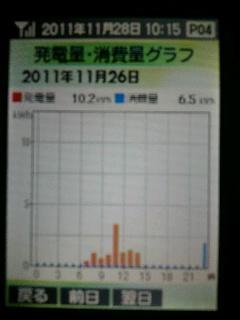 2011112810180001.jpg