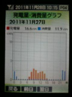 2011112810190000.jpg