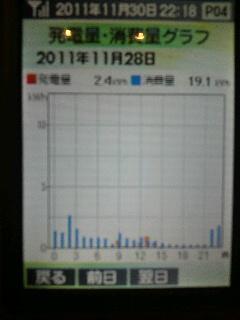2011113022200000.jpg