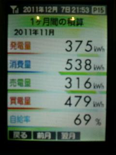 2011120721550001.jpg