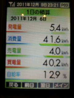 2011121020540002.jpg