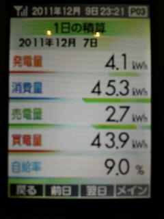 2011121020540003.jpg