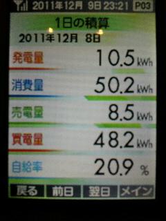 2011121020550000.jpg