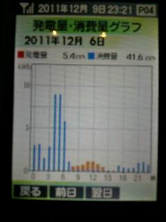 2011121020550002.jpg