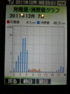 2011121020550003.jpg