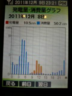2011121020550004.jpg