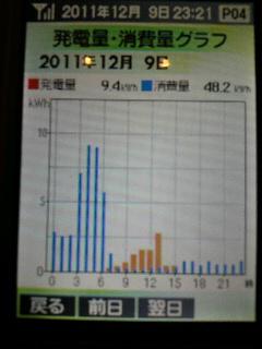 2011121021020000.jpg