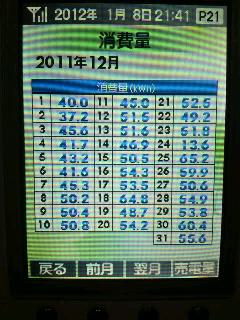 2012010821430001.jpg