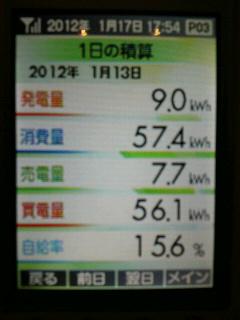 2012011717550000.jpg