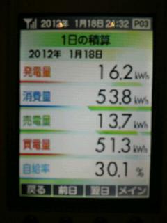 2012011821330000.jpg
