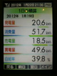 2012012221380001.jpg