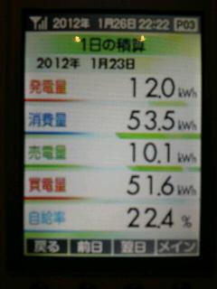 2012012622230000.jpg