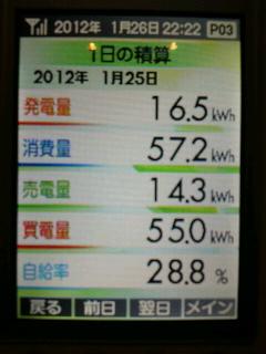 2012012622240000.jpg