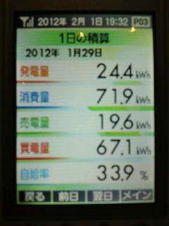 2012020119390002.jpg