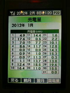 2012020821210000.jpg