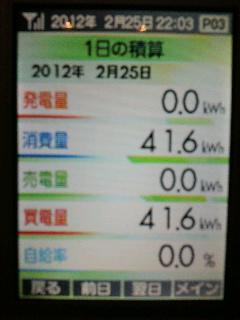2012022522050002.jpg