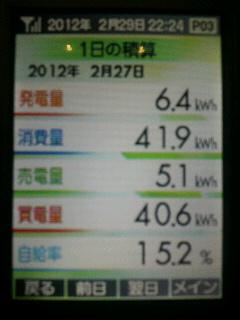 2012022922260001.jpg