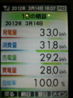 2012031418080001.jpg