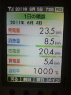 P1000342.jpg