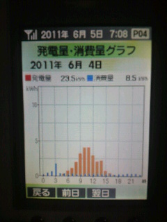 P1000344.jpg