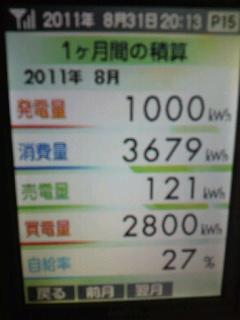 P1000748.jpg