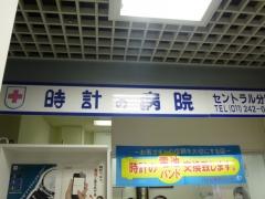 sP1050944.jpg