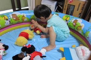 IMG_0200_convert_20110807224135.jpg