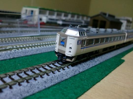 CIMG0035_20111203144958.jpg