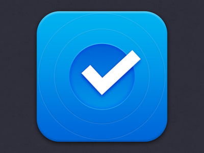 app-icon_1x.png