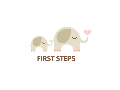 first_steps.png