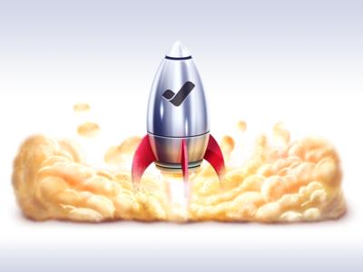 rocket_1x.png