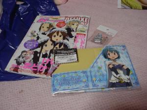 002_convert_20111009211645.jpg