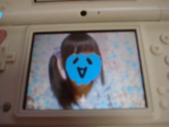 003_convert_20110604203144.jpg