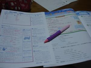 003_convert_20110825211257.jpg