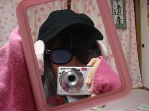 006_convert_20111031152532.jpg