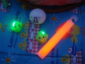 012_convert_20110804213403.jpg