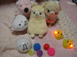 052_convert_20110805134734.jpg