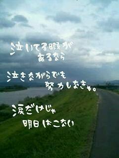 4BchXa_480.jpg