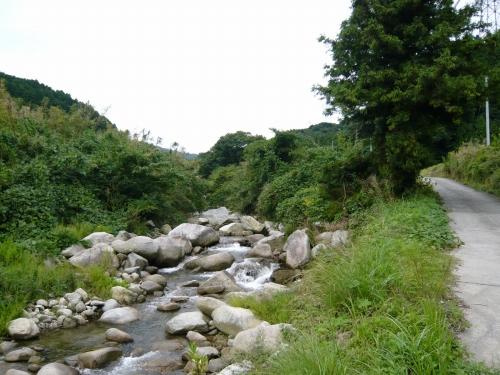 s-oonetiyama 03