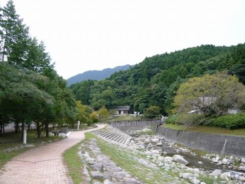s-oonetiyama 02
