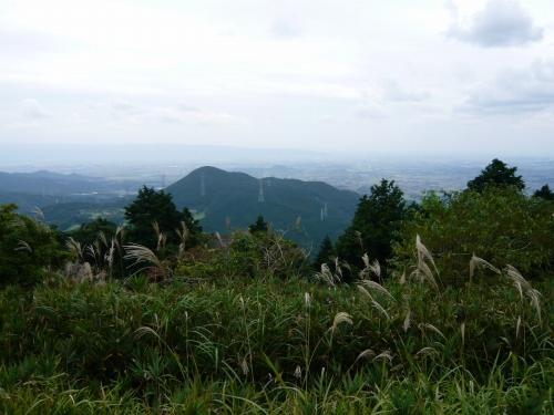 s-oonetiyama 01