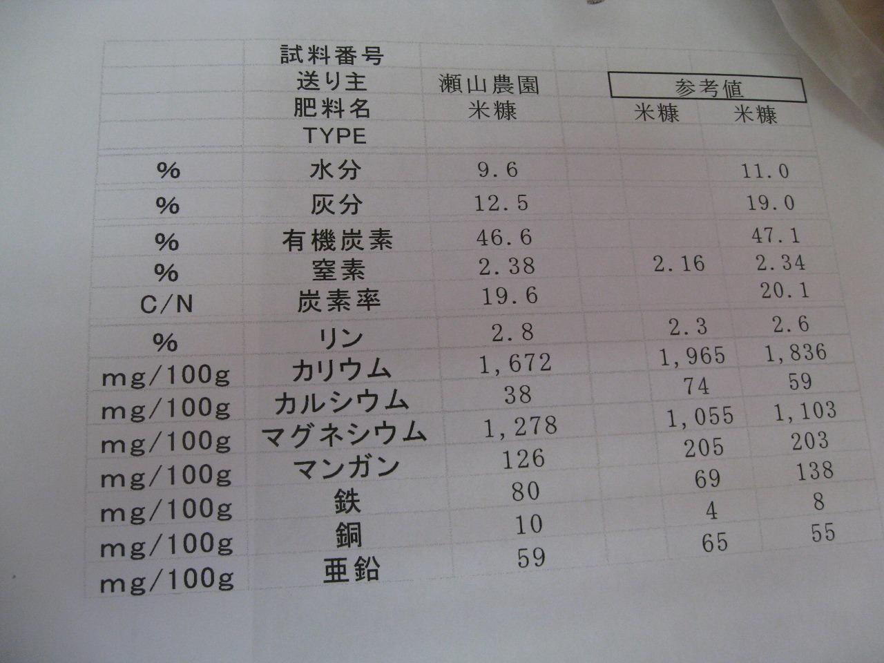 seibun056.jpg