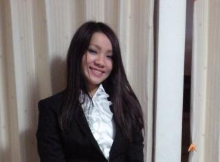 033_convert_20110421083447[1]